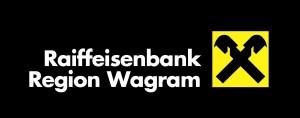 Raiffeisenbank Region Wagram